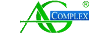 ag-complex