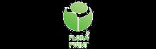 flora-point