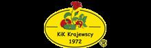 kik-krajewscy